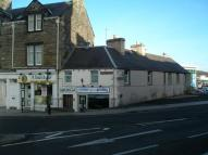 property to rent in 3 Market Street