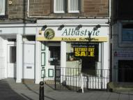 property to rent in 5 Market Street
