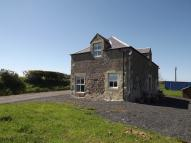 The Ark Kelso Stone House for sale