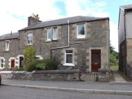 Ground Flat for sale in Curror Street, Selkirk...