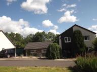 5 bed Detached home for sale in Lochend, Tweedbank...