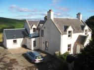 5 bed Detached property in TD8 6RR