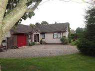 Detached Bungalow for sale in Lanton, TD8