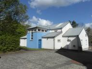 property to rent in Horizon House