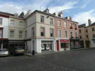 property to rent in 43 The Square