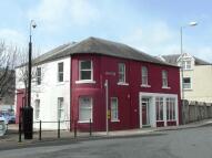 property to rent in 2 Roxburgh Street, Galashiels, TD1 1PF