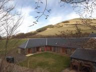 Barn Conversion in Kelso, TD5