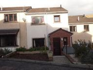 3 bedroom Terraced property for sale in Leebrae, Galashiels, TD1