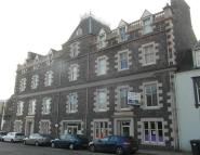 property to rent in SUITE 3