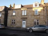 3 bed End of Terrace property for sale in Roxburgh Place...