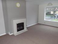 3 bedroom Terraced house to rent in 90 Kenilworth Avenue...