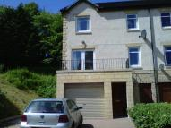 4 bed End of Terrace property to rent in 16 William Law Gardens...