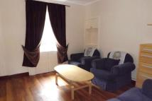 2 bed Ground Flat to rent in 187 Gala Park...