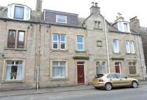2 bedroom Flat in 43 Meigle Street...