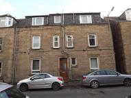 3 bed Flat to rent in 16 St. John Street...
