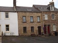 4 bed Town House for sale in Castlegate, Jedburgh, TD8