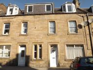 2 bedroom Flat in 25 Victoria Street...