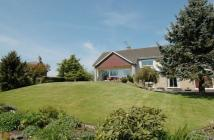 The Rowans Roxburgh Detached house to rent