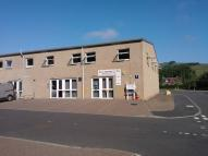 property to rent in Unit A