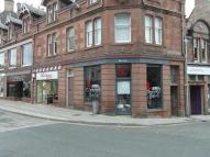 property to rent in 2 High Street