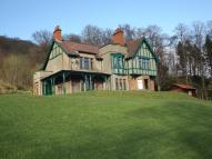 3 bed Ground Flat in 67A Crotchetknowe...