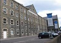 property to rent in Room 125