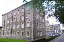 property to rent in Room 123