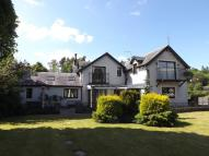 5 bed Detached house to rent in Tollbar Cottage Townhead...