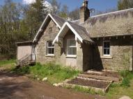 Detached property to rent in Stow, TD1