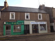 property to rent in 94 High Street