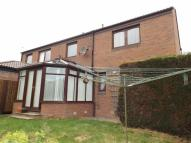 3 bedroom semi detached property to rent in 68 Hendersyde Park...