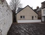 2 bedroom Detached home for sale in Scott Street, Galashiels...