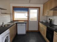 property to rent in Heather Court...