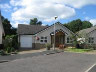 Detached Bungalow for sale in Caddon Haugh...