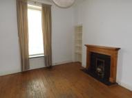 2 bed Flat in 16/3 Channel Street...