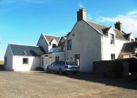 5 bedroom Detached house in TD8 6RR