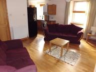2 bedroom Flat to rent in 11 Duke Street...