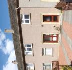 3 bed Terraced house in 97 Langlee Drive...