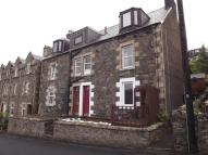 1 bedroom Ground Flat for sale in Forest Road, Selkirk...