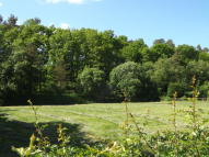 Plot for sale in North Hermitage Street...