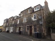 2 bed Flat to rent in GLENDINNING TERRACE...