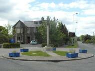 property to rent in Memorial Medical Centre Edinburgh Road Lauder TD2 6TW