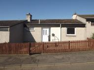 1 bedroom Terraced Bungalow for sale in Whitefield Crescent...