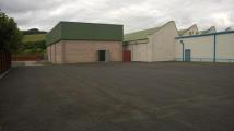 property to rent in Unit 3