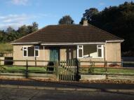 3 bed Detached home in Gattonside, TD6