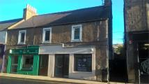 property to rent in High Street, Galashiels
