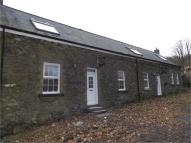 2 bedroom semi detached property to rent in Keepers Cottage...