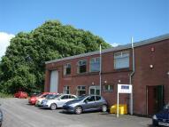property to rent in Dunsdale Road, Riverside, Selkirk