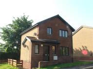 3 bedroom Detached house to rent in Kingsknowe Drive...