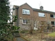 2 bedroom Flat to rent in High Cross Avenue...